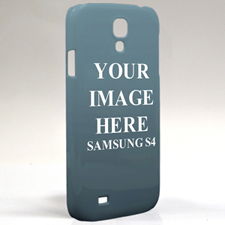 Photo Gallery 3D Samsung Galaxy S4 Slim Case