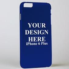 手机壳DIY UV打印定制iPhone6+手机壳