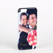 手机壳DIY 光面个性定制手机壳-iPhone6