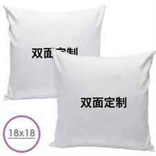 双面定制抱枕18