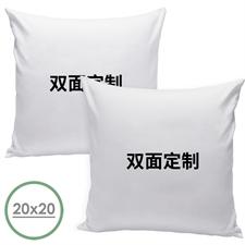 双面定制抱枕20