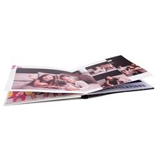 个性定制 11 x 14  高清硬皮封面照片书