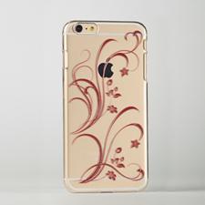 定制 iPhone 6 Plus手机壳