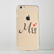 定制iPhone 6 Plus 手机壳
