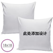 正面定制抱枕18
