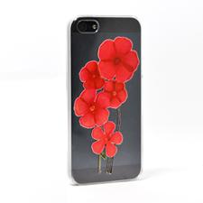 定制3D 手机壳iPhone 5/5s