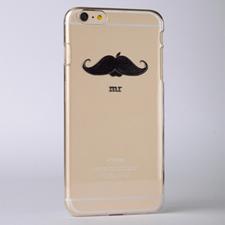 定制iPhone 5手机壳