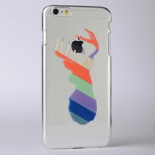 定制3D iPhone 6 Plus 手机壳