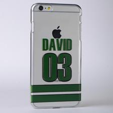 定制 3D iPhone 5 手机壳