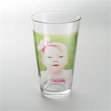 个性化照片水杯