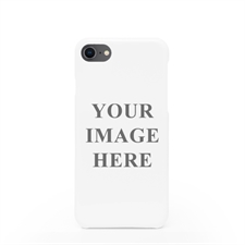 Create Your Own Phone Case for iPhone 7/8