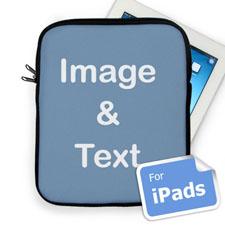 个性iPad 内胆包 保护套