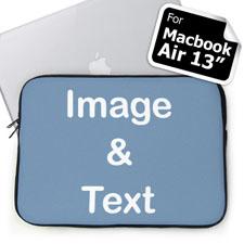 个性MacBook Air内胆包 13寸