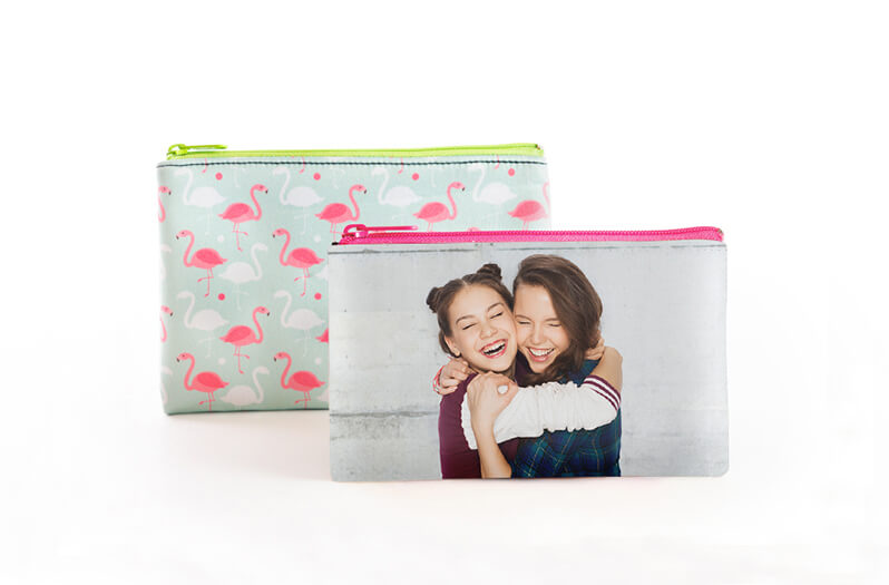 personalized-cosmetic-bags